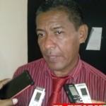 Gilberto Aguilar