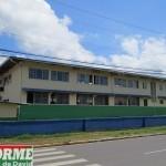 Centro Escolar A.J. de Sucre (4)